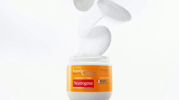 Neutrogena TV Spot, 'No Stopping What's Possible' - Thumbnail 5