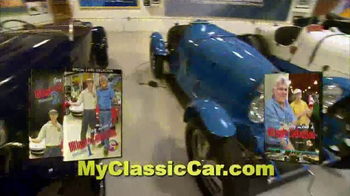 Jay Leno's Ultimate Collection Volume 3 DVD TV Spot - Thumbnail 9