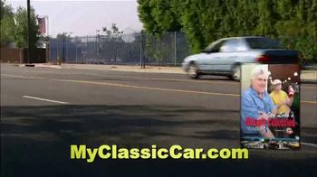 Jay Leno's Ultimate Collection Volume 3 DVD TV Spot - Thumbnail 1