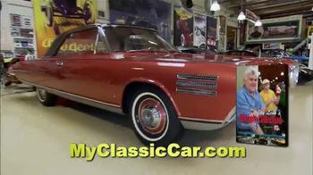 Jay Leno's Ultimate Collection Volume 3 DVD TV Spot - Thumbnail 2