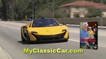 Jay Leno's Ultimate Collection Volume 3 DVD TV Spot - Thumbnail 4