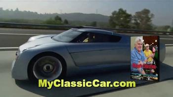 Jay Leno's Ultimate Collection Volume 3 DVD TV Spot - Thumbnail 5