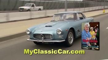 Jay Leno's Ultimate Collection Volume 3 DVD TV Spot - Thumbnail 7