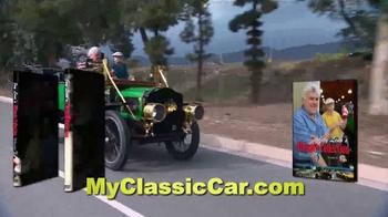 Jay Leno's Ultimate Collection Volume 3 DVD TV Spot - Thumbnail 8