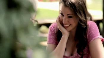 Saint Joseph's University TV Spot, 'When Good Enough Simply Isn't'