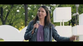 Sprint TV Spot, 'The Sprint Way: 50 Percent Off Verizon Rates' - Thumbnail 2
