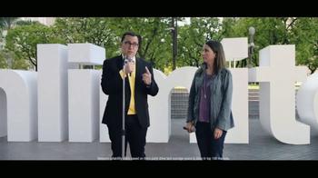 Sprint TV Spot, 'The Sprint Way: 50 Percent Off Verizon Rates' - Thumbnail 5