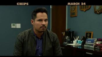CHiPs - Alternate Trailer 16