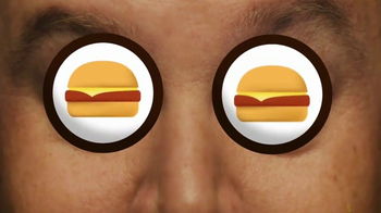 Red Robin TV Spot, 'Let's Burger' - Thumbnail 2