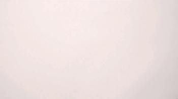 Redd's Apple Ale TV Spot, 'Romeo & Juliet' - Thumbnail 1