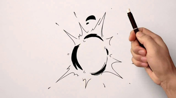 Redd's Apple Ale TV Spot, 'Romeo & Juliet' - Thumbnail 3