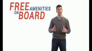Coach USA TV Spot, 'Transportation Anywhere' - Thumbnail 7