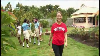Illinois State University TV Spot, 'Ignite Your Passion' - Thumbnail 5