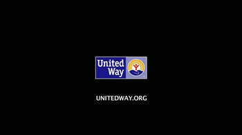 United Way TV Spot, 'For Everyone' - Thumbnail 8