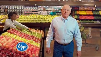 The Kroger Company TV Spot, 'Ribeye Steak' - Thumbnail 2