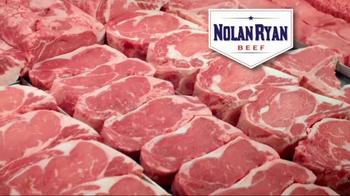 The Kroger Company TV Spot, 'Ribeye Steak' - Thumbnail 7