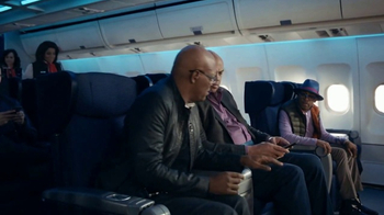 Capital One TV Spot, 'This Is March Madness: Ringtone' Feat. Gloria Gaynor - Thumbnail 1