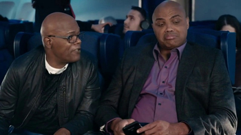 Capital One TV Spot, 'This Is March Madness: Ringtone' Feat. Gloria Gaynor - Thumbnail 2