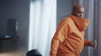 Capital One TV Spot, 'Snack Hoodie' Featuring Samuel L. Jackson - Thumbnail 1