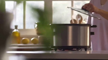 Stouffer's Slow Cooker Starters TV Spot, 'The Easy Way' - Thumbnail 1