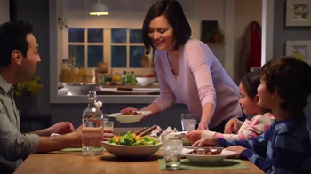 Stouffer's Slow Cooker Starters TV Spot, 'The Easy Way' - Thumbnail 7