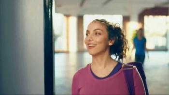 Dannon Light & Fit Greek TV Spot, 'Balancing Act' - Thumbnail 2