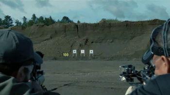 Ravin Crossbows TV Spot, '100 Yards'