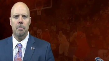 Conference USA TV Spot, 'Tradition of Sportsmanship' - Thumbnail 3