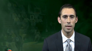 Conference USA TV Spot, 'Tradition of Sportsmanship' - Thumbnail 4