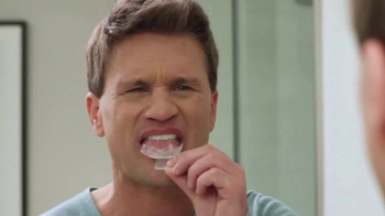 Power Swabs TV Spot, 'Restoring' Featuring Scott DeFalco - Thumbnail 6
