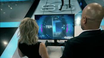Horizon Zero Dawn TV Spot, 'ESPN: Cameras' - Thumbnail 3