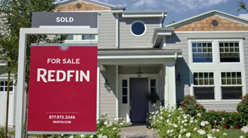 Redfin TV Spot, 'Virginia and Doug: Buying With Redfin Agent Joe Rath' - Thumbnail 3
