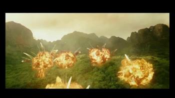 Kong: Skull Island - Alternate Trailer 27