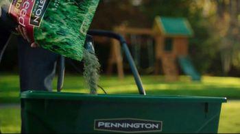 Pennington Smart Seed TV Spot, 'Best Grass Seed' - Thumbnail 3