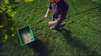 Pennington Smart Seed TV Spot, 'Best Grass Seed' - Thumbnail 4