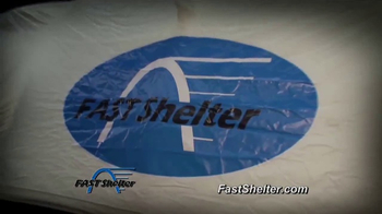 FAST Shelter TV Spot, 'Industrial and Commercial Customers' - Thumbnail 3