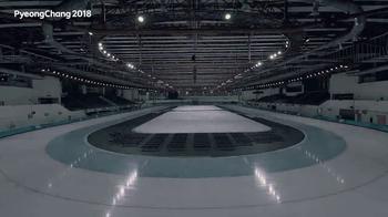 PyeongChang TV Spot, '2018 Olympic & Paralympic Winter Games' - Thumbnail 3