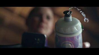 Scottrade TV Spot, 'That Moment: Spin Class'