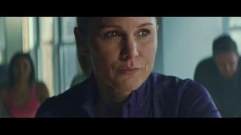 Scottrade TV Spot, 'That Moment: Spin Class' - Thumbnail 3