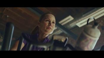 Scottrade TV Spot, 'That Moment: Spin Class' - Thumbnail 4