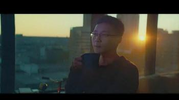 Scottrade TV Spot, 'Morning Routine' - Thumbnail 7