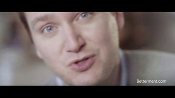 Betterment TV Spot, 'Reinventing Investing' - Thumbnail 4