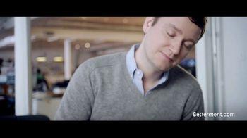 Betterment TV Spot, 'Reinventing Investing' - Thumbnail 5