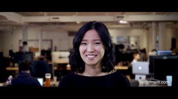 Betterment TV Spot, 'Reinventing Investing' - Thumbnail 8