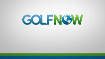 GolfNow.com TV Spot, 'Life Doesn't Know' - Thumbnail 4