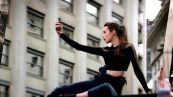 Maybelline New York Fit Me! TV Spot, 'Apariencia natural' [Spanish] - Thumbnail 1