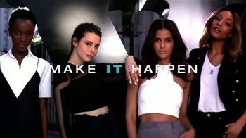 Maybelline New York Fit Me! TV Spot, 'Apariencia natural' [Spanish] - Thumbnail 10