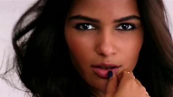Maybelline New York Fit Me! TV Spot, 'Apariencia natural' [Spanish] - Thumbnail 7