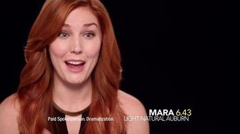Garnier Olia TV Spot, 'Unbelievable Color' - Thumbnail 2