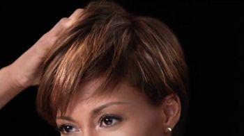 Garnier Olia TV Spot, 'Unbelievable Color' - Thumbnail 4